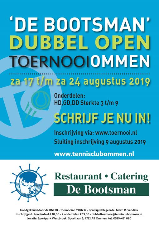 flyer De Bootsman Dubbel Open Toernooi 2019.jpg
